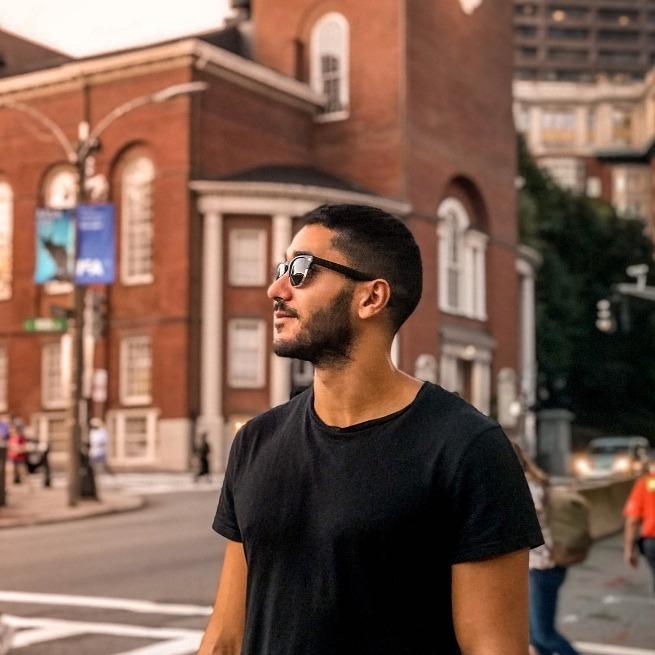 etudiant de l utc a boston