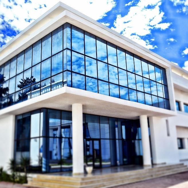 Ecole-DArchitecture-et-de-Design-à-lUniversité-Privée-Tunis-Carthage