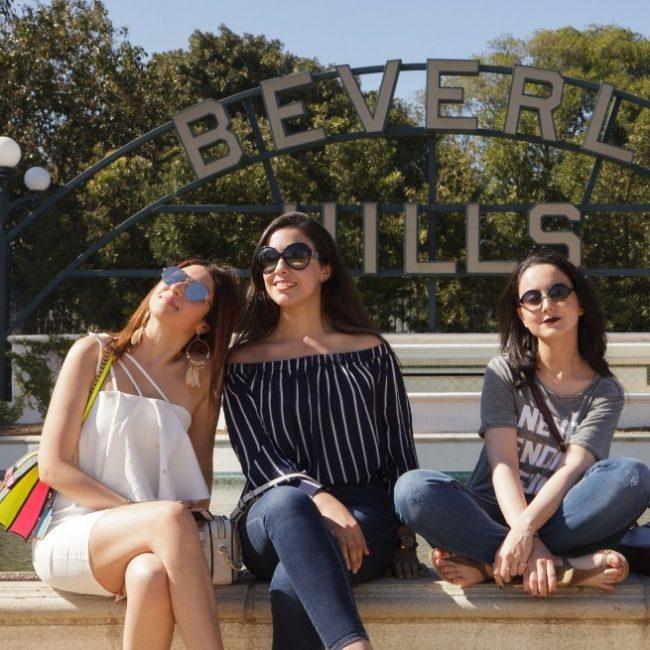 Les-étudiants-de-lUTC-à-Beverly-Hills-650x650