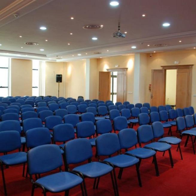 Salle-de-Conférence-de-lUTC