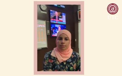 Hela Mzoughi