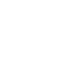 Logo de l'Universite Tunis Carthage en Tunisie