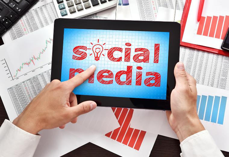 UTC Social Media Assistant