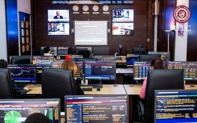 UTC Tunisie - pourquoi choisir la spécialité Finance