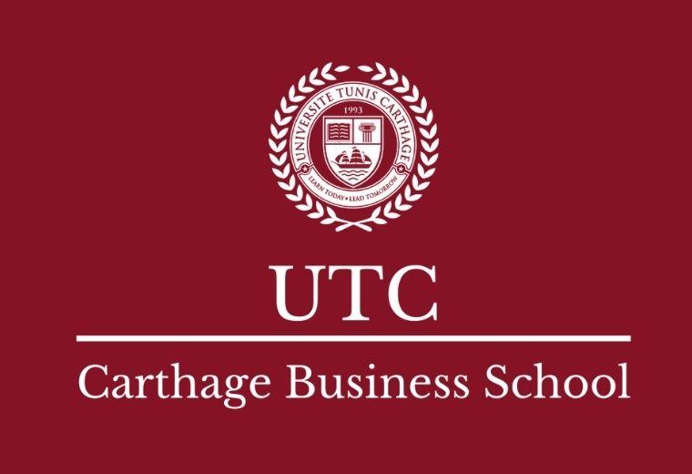 UTC Carthage Business School