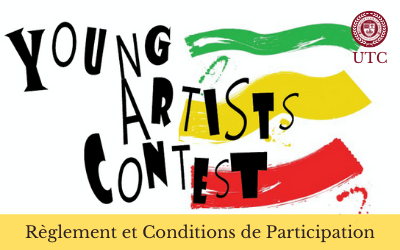 UTC Young Artist Competition