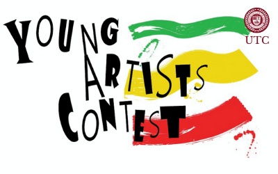 UTC Young Artist Competition Tunisia