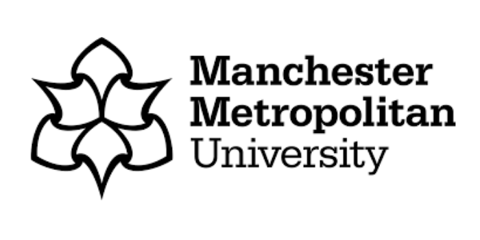 Logo UTC NCUK Tunisia - Manchester Metropolitan University