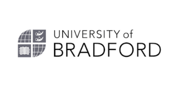 Logo UTC NCUK Tunisia - University of Bradford